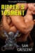 Ripper's Torment (Chaos Bleeds MC, #2)