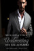 Undressing the Billionaire by Melinda Hale