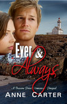 Ever & Always (Beacon Point Romance)