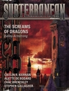 The Screams of Dragons (Cainsville, #0.5)