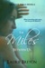 The Miles Between Us (Jackson Falls, #5)