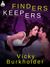 Finders Keepers by Vicky Burkholder