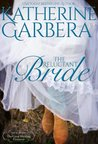 The Reluctant Bride (The Great Wedding Giveaway #5; The Scott Brothers of Montana #2)