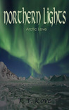 Northern Lights by T.T. Kove
