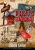 Paris Syndrome by Tahir Shah