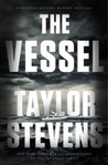 The Vessel (Vanessa Michael Munroe #3.5)