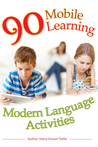 90 Mobile Learning Modern Language Activities