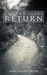 The Two Lands: Return (The Two Lands #1)
