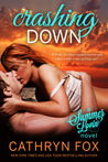 Crashing Down (A Summer Lovin Novel)