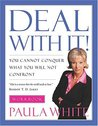 Deal with It! Workbook