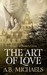 The Art of Love by A.B. Michaels