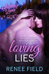 Loving Lies (A Summer Lovin Novel)