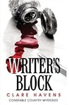 Writer's Block (Constable Country Mysteries)
