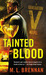 Tainted Blood (Generation V...
