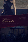 Cogs and Corsets: A Steampunk Collection vol. 1