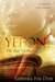 YEFON: The Red Necklace  (YEFON , #1)