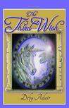 The Third Wish by Deby Adair