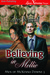 Believing in Mellie (Men of McKenna Downs, #3)