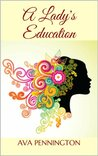 A Lady's Education (The Ladies)