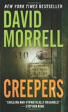 Creepers by David Morrell