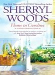 Home in Carolina by Sherryl Woods