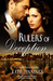 Rulers of Deception by Katie Jennings