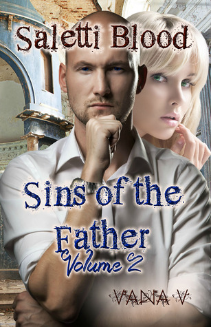 the sins of the father essay Sins of the father: identifying claims and counterclaims to develop a balanced argument.