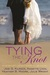 Tying the Knot (The Newport Ladies Book Club)