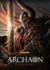 Archaon: Everchosen