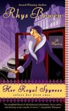Her Royal Spyness (Her Royal Spyness Mysteries #1)