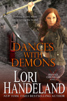 Dances with Demons by Lori Handeland