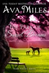 The Park of Sunset Dreams (Dare Valley, #6)