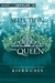 The Queen (The Selection, #...