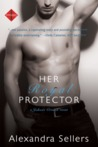 Her Royal Protector (Johari Crown, #1)