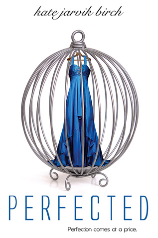 Perfected - Kate Jarvik Birch epub download and pdf download