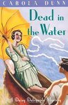 Dead in the Water (Daisy Dalrymple, #6)