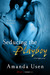 Seducing the Playboy (Hot Nights, #2)