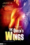 The Queen's Wings (The Emerging Queens, #1)