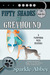 Fifty Shades of Greyhound (Pampered Pets Mystery #5)