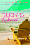 Ruby's Secret (Newport Ladies Book Club)