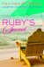 Ruby's Secret: A Newport Ladies Book Club Novel