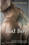Bad Boy (Clipped Wings, #1)