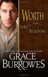 Worth by Grace Burrowes