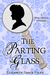 The Parting Glass (Mrs. Meade Mystery #2)
