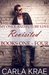 My Once and Future Love Revisited Four-Book Bundle (My Once and Future Love Revisited #1 - #4)