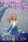 Tokyo Dare (The Sushi Chronicles)