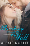 Breaking Through the Wall (Guarded Hearts, #2)