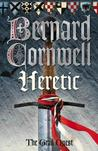 Heretic (The Grail Quest, #3)
