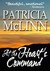 At the Heart's Command by Patricia McLinn