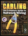 Cabling: The Complete Guide to Network Wiring (2nd)